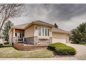 Photo one of 10736 Bryant Ct Westminster CO 80234 | MLS 5049746