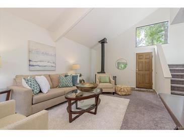 Photo one of 4468 Driftwood Pl Boulder CO 80301 | MLS 5185676