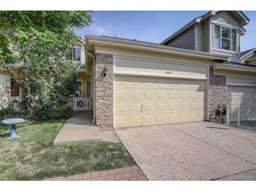 Photo one of 8556 S Lewis Way Littleton CO 80127 | MLS 5228400