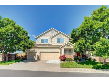 Photo one of 8207 Swadley Ct Arvada CO 80005 | MLS 5279140