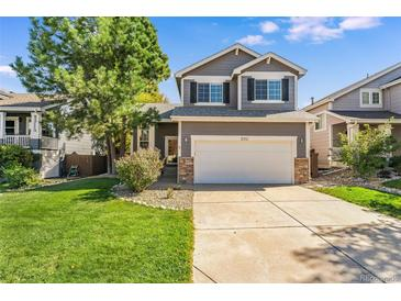 Photo one of 10350 Ravenswood Ln Highlands Ranch CO 80130   MLS 5349317