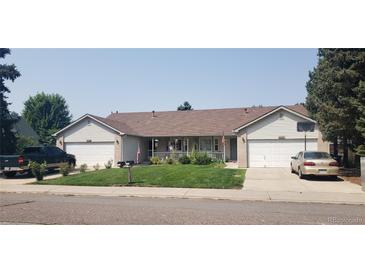 Photo one of 5235-37 Dudley St Arvada CO 80002   MLS 5351893