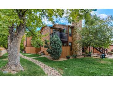 Photo one of 9557 W 89Th Cir Westminster CO 80021 | MLS 5356159