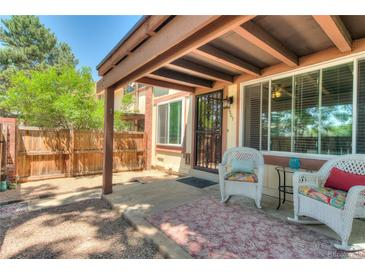 Photo one of 1907 W 101St Ave Thornton CO 80260 | MLS 5384568