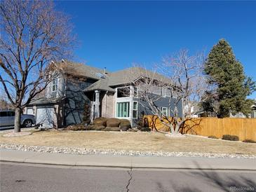 Photo one of 4046 S Sable Aurora CO 80014 | MLS 5441356