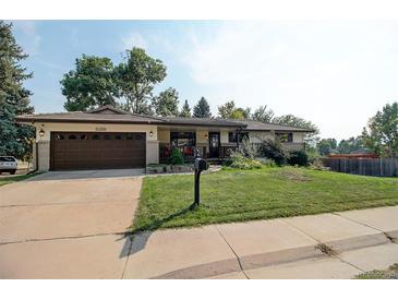 Photo one of 11266 W 74Th Ave Arvada CO 80005   MLS 5629680