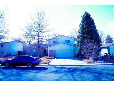 Photo one of 3167 S Granby S Way Aurora CO 80014 | MLS 5660184