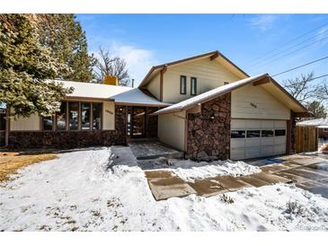 Photo one of 1006 Ash St Broomfield CO 80020 | MLS 5667001
