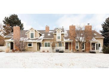 Photo one of 9961 Grove St # B Westminster CO 80031 | MLS 5676261