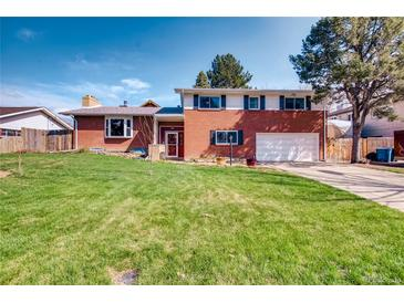 Photo one of 432 Oakland St Aurora CO 80010 | MLS 5778502