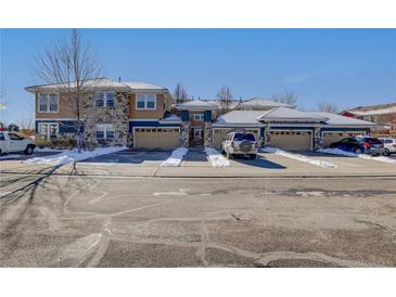 Photo one of 3412 Molly Ln Broomfield CO 80023 | MLS 5799586