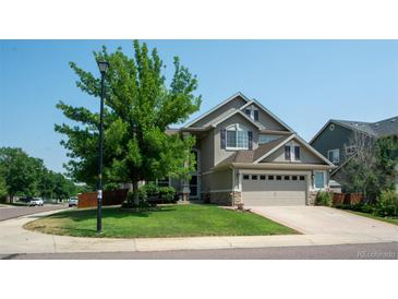 Photo one of 2401 E 145Th Ave Thornton CO 80602 | MLS 5994438