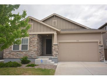 Photo one of 15352 W 49Th Ave Golden CO 80403 | MLS 6074494