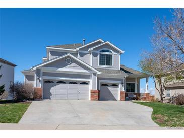 Photo one of 3155 W 112Th Ct Westminster CO 80031   MLS 6300277