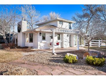 Photo one of 4482 Clay St Boulder CO 80301   MLS 6309353