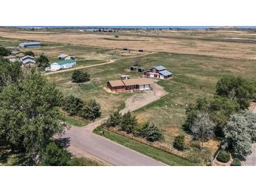 Photo one of 1081 W 156Th Ave Broomfield CO 80023 | MLS 6423968