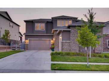 Photo one of 16629 Prospect Ln Broomfield CO 80023 | MLS 6445737