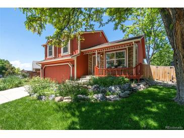 Photo one of 305 Mulberry Cir Broomfield CO 80020   MLS 6447053
