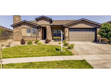 Photo one of 10844 Graphite St Broomfield CO 80021 | MLS 6496166