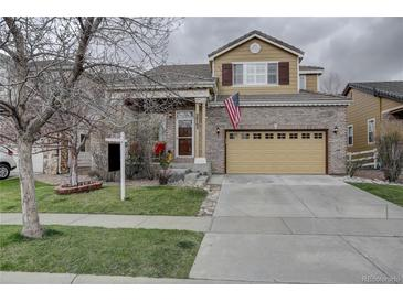 Photo one of 24702 E Wyoming Cir Aurora CO 80018 | MLS 6577823