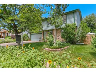 Photo one of 17049 E Mansfield Ave Aurora CO 80013 | MLS 6579318