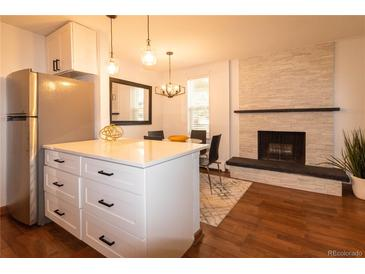 Photo one of 3035 Oneal Pkwy # T15 Boulder CO 80301 | MLS 6597424