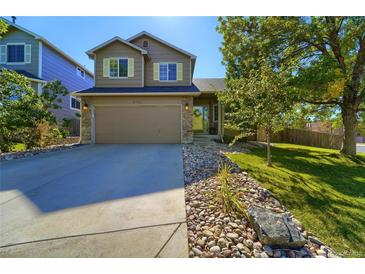 Photo one of 3700 E 138Th Pl Thornton CO 80602   MLS 6622232
