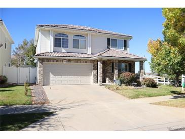 Photo one of 20083 E 49Th Ave Denver CO 80249   MLS 6650116