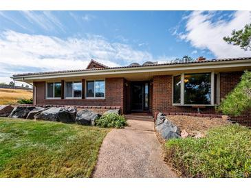 Photo one of 8625 Youngfield St Arvada CO 80005 | MLS 6701031