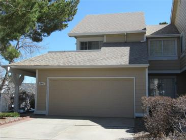 Photo one of 3950 S Rifle Ct Aurora CO 80013 | MLS 6771808