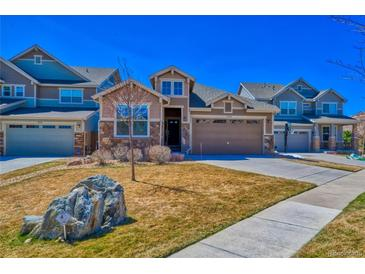 Photo one of 15352 W 50Th Ave Golden CO 80403   MLS 6796834