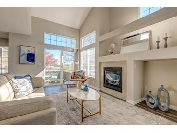 Photo one of 930 Button Rock Dr # M75 Longmont CO 80504 | MLS 6972385
