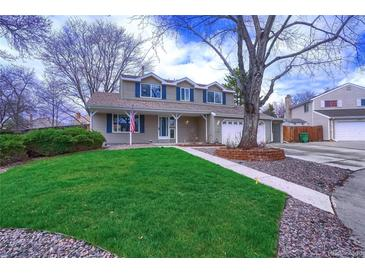 Photo one of 8225 Hoyt Ct Arvada CO 80005 | MLS 6995349