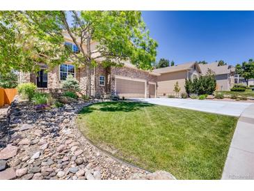 Photo one of 7099 Torrey St Arvada CO 80007   MLS 7016650
