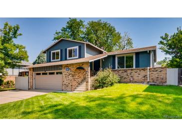 Photo one of 9180 Garrison St Westminster CO 80021 | MLS 7022951
