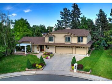 Photo one of 11289 W 30Th Avenue Lakewood CO 80215 | MLS 7058941