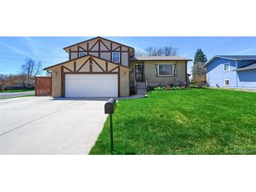 Photo one of 6203 Depew St Arvada CO 80003 | MLS 7076556