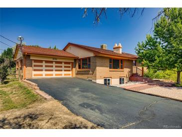 Photo one of 8095 W 108Th Ave Westminster CO 80021 | MLS 7156948