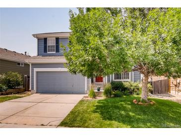Photo one of 5095 Miriam Ln Parker CO 80134 | MLS 7198086