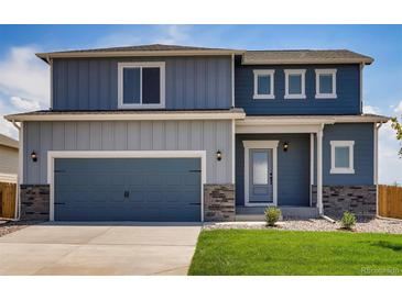 Photo one of 2272 Murray St Mead CO 80542 | MLS 7221338
