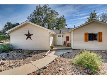 Photo one of 2290 Birch Ave Thornton CO 80241 | MLS 7300125