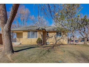 Photo one of 199 Coral Way Broomfield CO 80020 | MLS 7348571