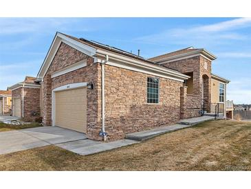Photo one of 3820 E 127Th Ave Thornton CO 80241   MLS 7365933