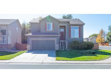 Photo one of 9698 Burberry Way Highlands Ranch CO 80129 | MLS 7552851