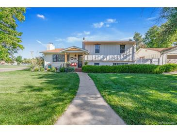Photo one of 885 W 9Th Ave Broomfield CO 80020 | MLS 7708613