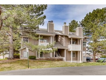 Photo one of 4300 S Andes Way # 101 Aurora CO 80015 | MLS 7724187