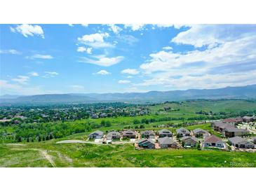 Photo one of 8252 Moss Cir Arvada CO 80007   MLS 7725542