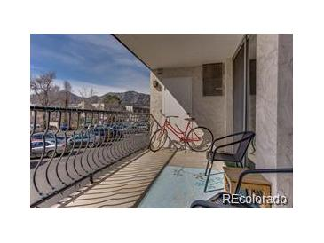 Photo one of 805 29Th St # 204 Boulder CO 80303 | MLS 7771316