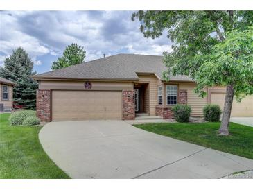 Photo one of 6467 Orion Way Arvada CO 80007 | MLS 7835681