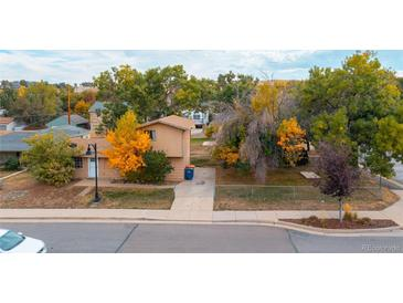 Photo one of 110 W Coal Creek Dr Superior CO 80027 | MLS 7911770